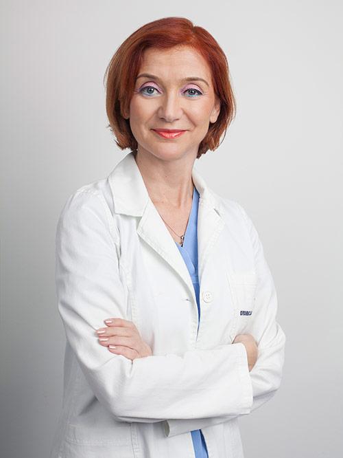 Ass-dr-sci-med-Ivana-Babovic
