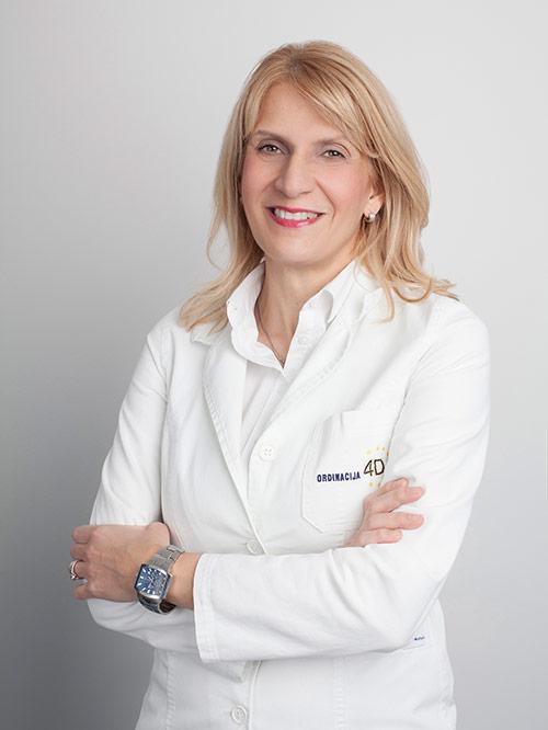 Doc-dr-sci-med-Ivana-Likic-Ladjevic