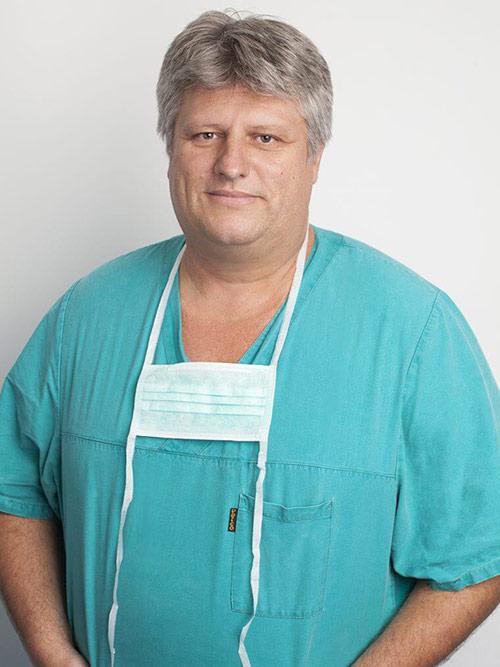 Dr-Ivan-Madic