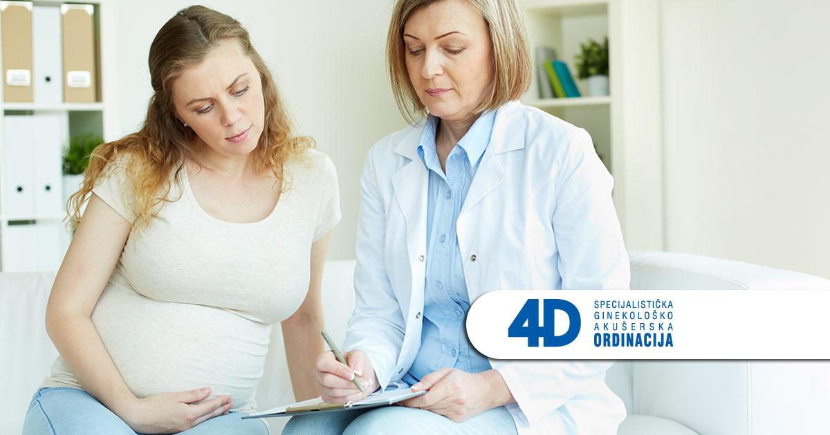 Opsti-saveti-za-trudnice
