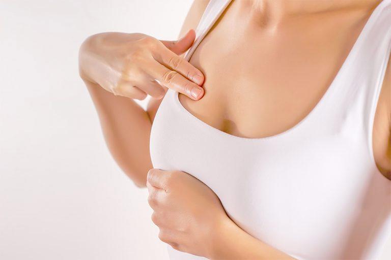 Preventivni-pregled-dojki