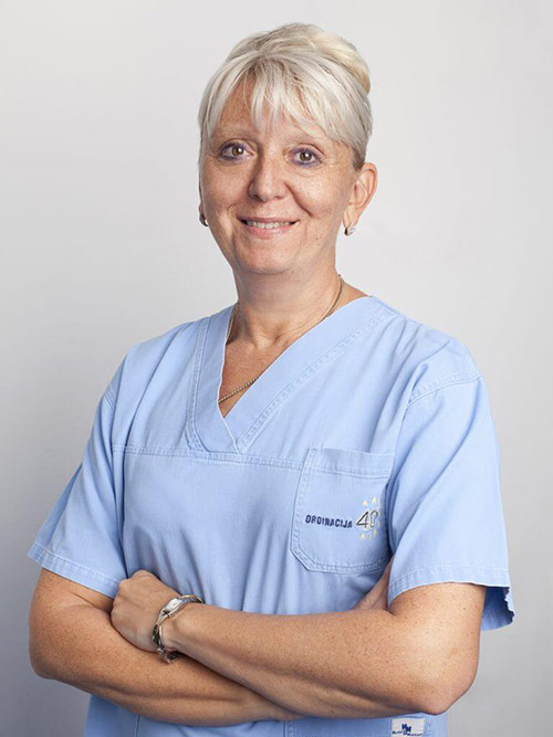 Prof-dr-sci-med-Snezana-Plesinac
