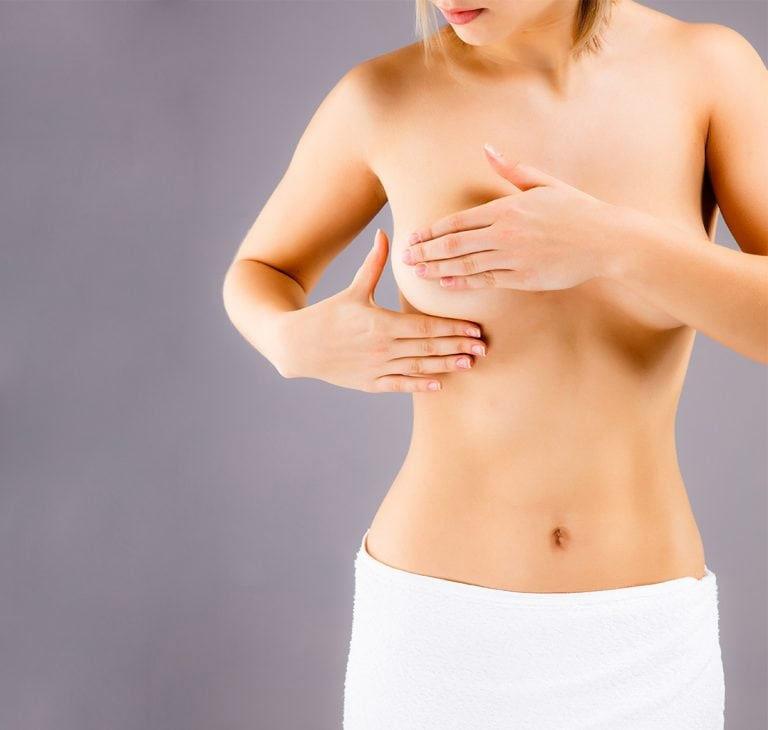 Ultrazvucni-pregled-dojkijpg