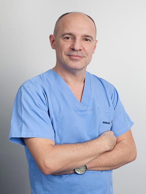 dr-sci-med-Ivan-Pavlovic