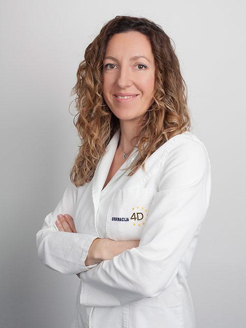 dr-sci-med-Mirjana-Marijanovic-Cvijeticanin