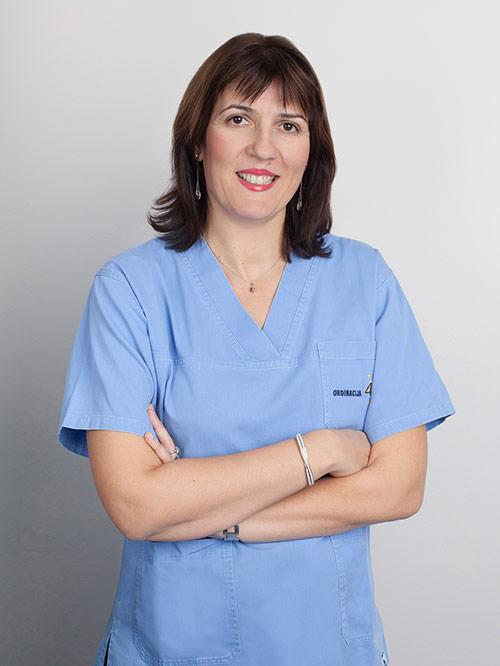 dr-sci-med-Slavica-Aksam