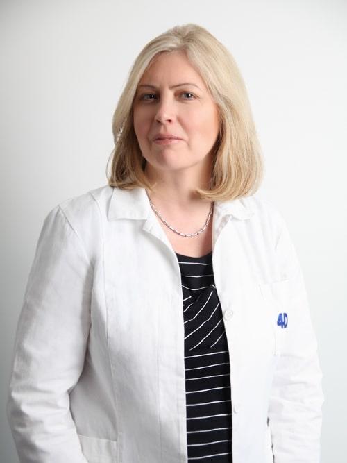 dr-Snezana-Buzadzic